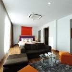 Design Suite