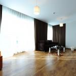 Grand Design Suite