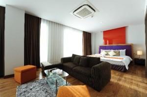 Design_Suite